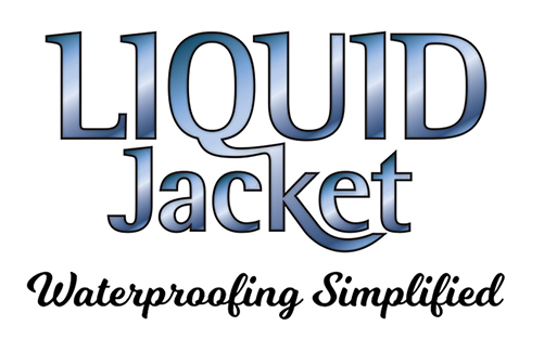 About Liquid Jacket Waterproofing